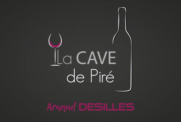 La Cave de Piré
