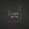 La Cave de Piré - Logo